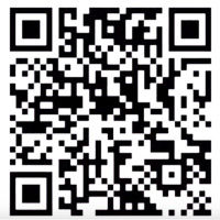 ドリームコインG2-QRコード-06
