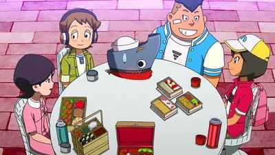 アニメ妖怪ウォッチ第138話-Part2-083
