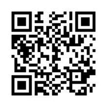 ブルジョワGパスQRコード-03