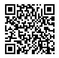 キラコマパスQRコード-06