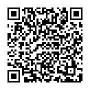 うんがい三面鏡 QRコード6