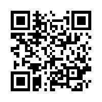 レッドホットオニバッカーズ QRコード