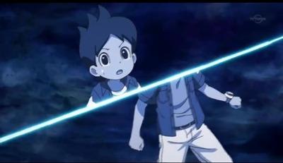 アニメ妖怪ウォッチ第137話-Part2-054