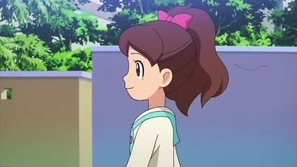 アニメ妖怪ウォッチ第170話-Part3-29