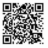 ドリームコイン・白金のQRコード41