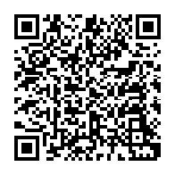 ブルジョワGパスQRコード-46
