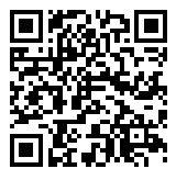 つわものコイン QRコード2