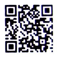 ドリームコイン・白金のQRコード013