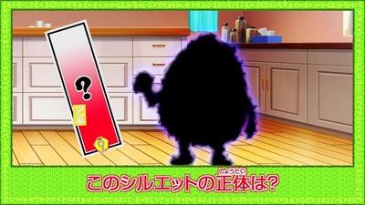 アニメ妖怪ウォッチ第139話-感想-Part3-109