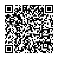 ドリームコイン・白金のQRコード025