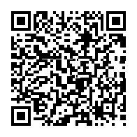 キラコマパスQRコード-42