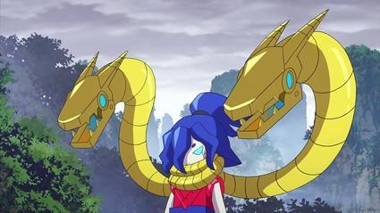 アニメ妖怪ウォッチ第186話-後編-14