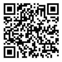 ドリームコイン・白金のQRコード53