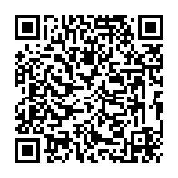 スペシャルコインQRコード