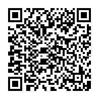 ブルジョワGパスQRコード-27
