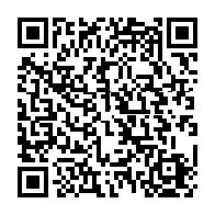 キラコマパスQRコード-25