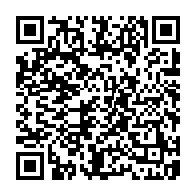 ブルジョワGパスQRコード-22