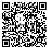 つわものコイン QRコード4