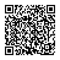 ドリームコイン・白金のQRコード019