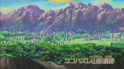 アニメ妖怪ウォッチ第181話-Part1-02