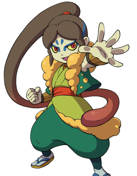 youkai_watch_14_cs1w1_598x720
