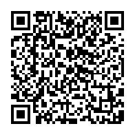 天ぷらコイン016