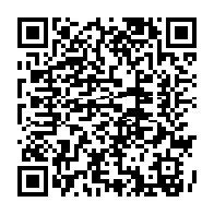 キラコマパスQRコード-44