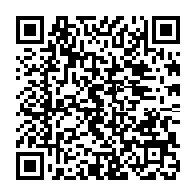 キラコマパスQRコード-49