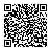 うんがい三面鏡 QRコード5
