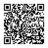 ドリームコイン・白金のQRコード026