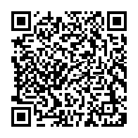 ブルジョワGパスQRコード-39