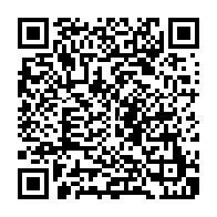 ブルジョワGパスQRコード-35