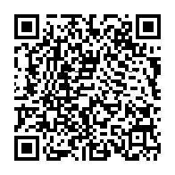 ドリームコインG1のQRコード14