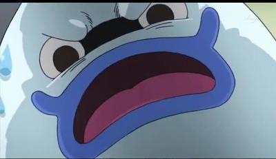 アニメ妖怪ウォッチ第137話-Part2-027