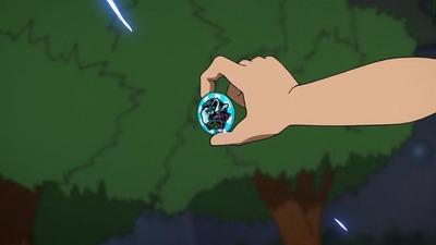 アニメ妖怪ウォッチ第138話-Part3-071
