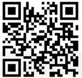 まんげつコイン(満月コイン)QRコード