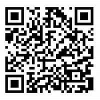 ドリームコイン・武のQRコード38