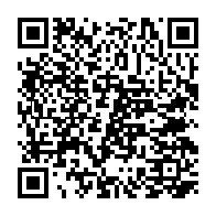 天ぷらコイン015
