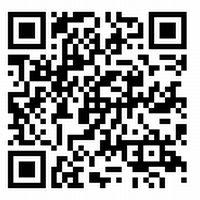 ドリームコイン・白金のQRコード42