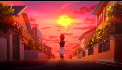 アニメ妖怪ウォッチ第137話-Part2-005