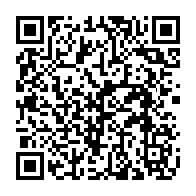寿司コイン014