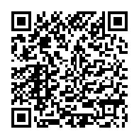 キラコマパスQRコード-18