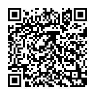 ブルジョワGパスQRコード-26