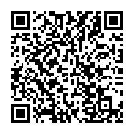 サンサンコイン  映画前売り券特典のQRコード 2