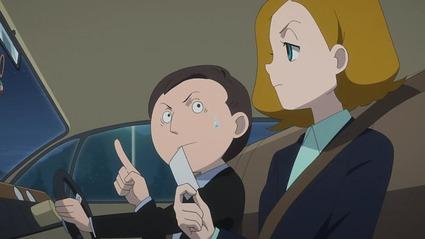 アニメ妖怪ウォッチ第163話-Part2-07