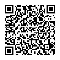 ブルジョワGパスQRコード-38