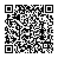 天ぷらコイン019