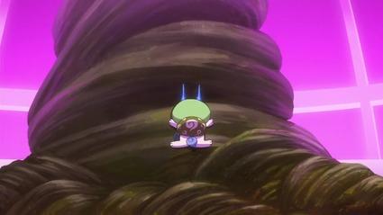 アニメ妖怪ウォッチ第164話-Part2-69