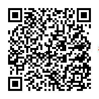 ドリームコイン・白金のQRコード027