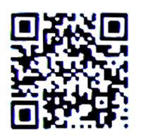 ドリームコイン・白金のQRコード015